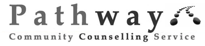 Pathway Community Counselling Service
